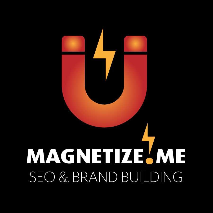 Magentize-ME-SEO-and-Brand-Reputation for Companies and Small Business