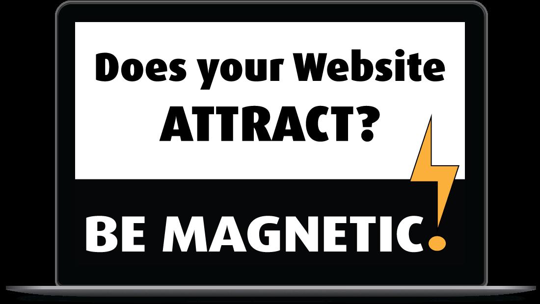 Business Websites-for-SEO